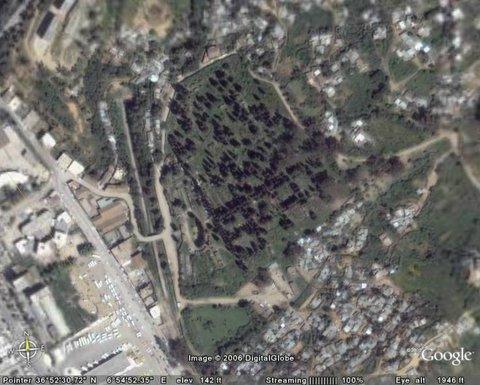 Site de rencontre israelite